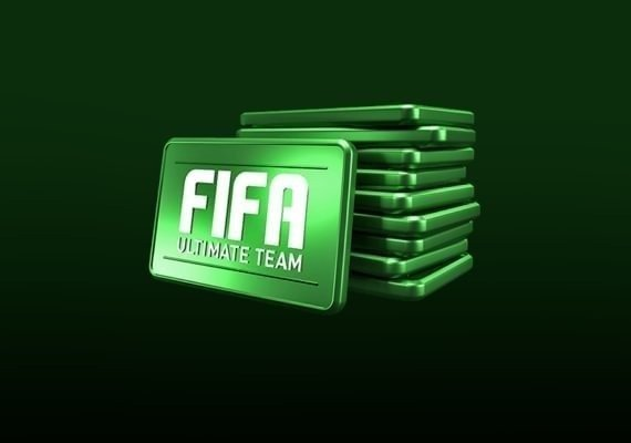 FIFA 21 – 100 FUT Points