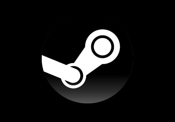 Steam Gift Card 20 EUR DE