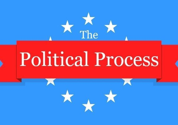 The Political Process