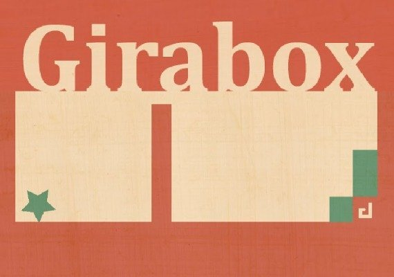 Girabox