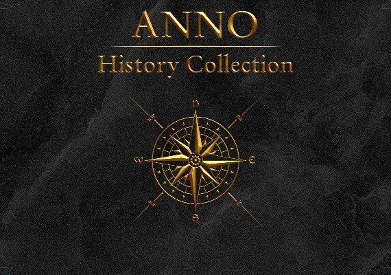 Anno – History Collection