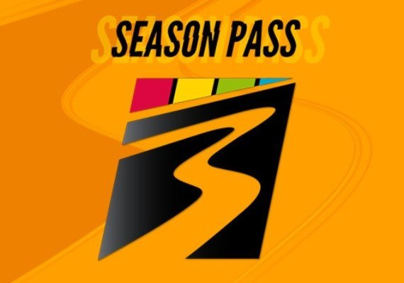 Project Cars 3 – Season Pass