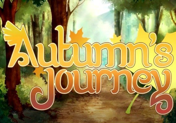 Autumn's Journey EU
