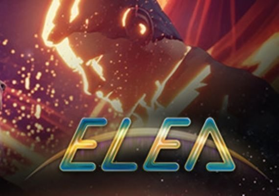 Elea – Episode 1 EU