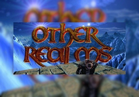 Other Realms US