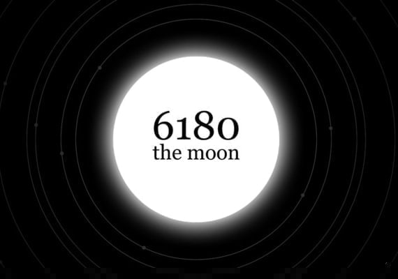 6180 the moon EU