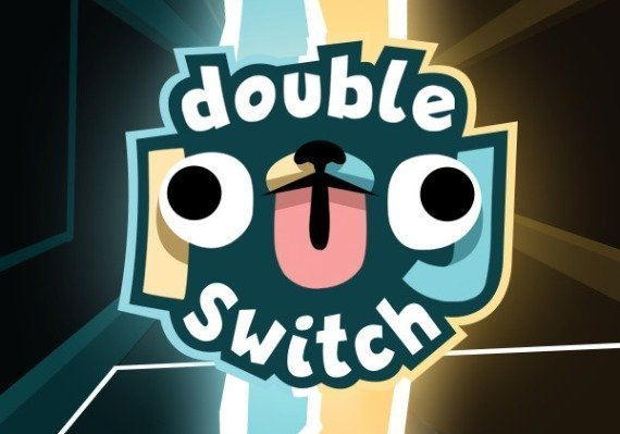 Double Pug Switch EU