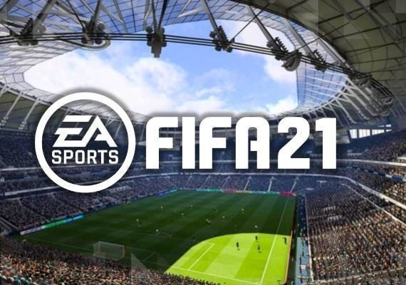 FIFA 21 – Ultimate Edition